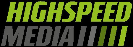 Highspeed Media - Die Tarifexperten