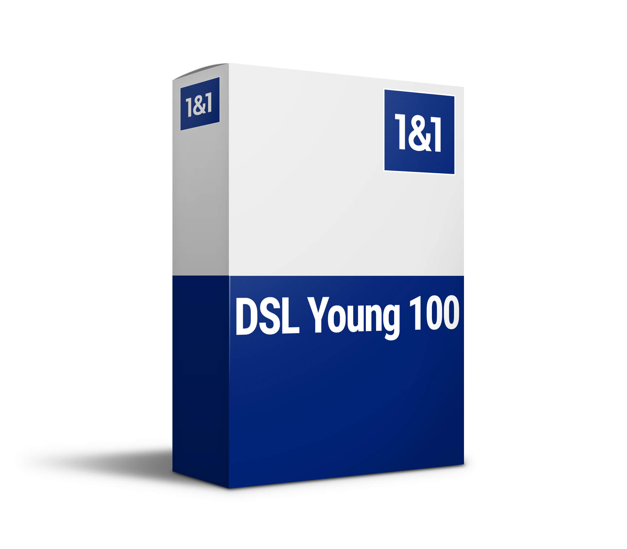 DSL Young 100