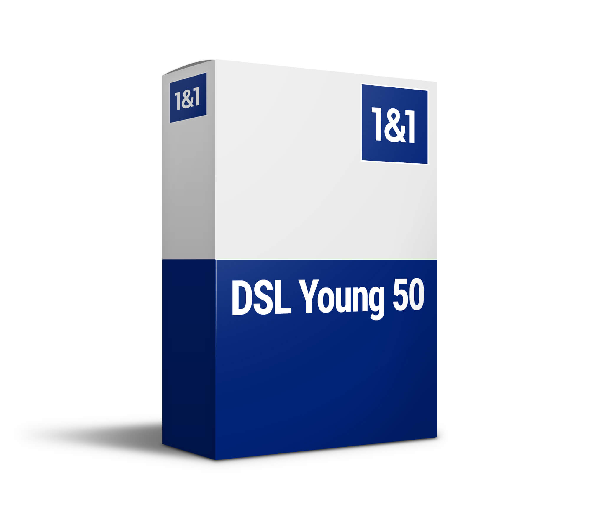 DSL Young 50
